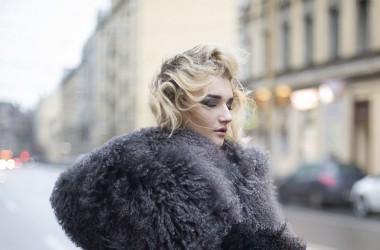 Анжолия, магазин женской одежды